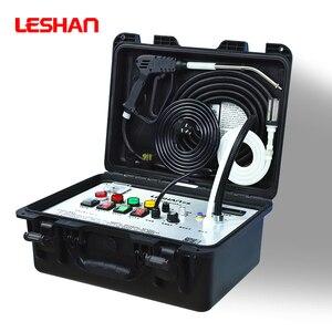 LESHAN Multi Purpose Electric