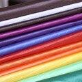 1 М Сверхлегкий 12 Цветов Полиэстер Ripstop Ткань Устойчивы К Ультрафиолетовому Излучению С ПОЛИУРЕТАНОВЫМ Покрытием Водонепроницаемые Трюк Кайт Ткани 1.45 М В Ширину