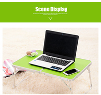 1pc portable picnic camping folding table laptop desk stand pc notebook bed tray new.jpg 200x200