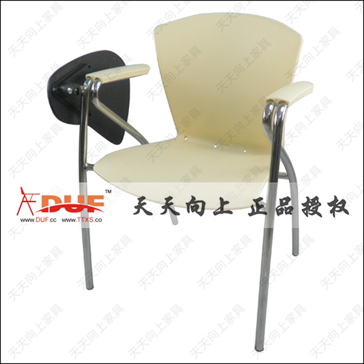 training room chair folding tablet arm chair stackable office conference chair school chairs from furniture on alibaba group