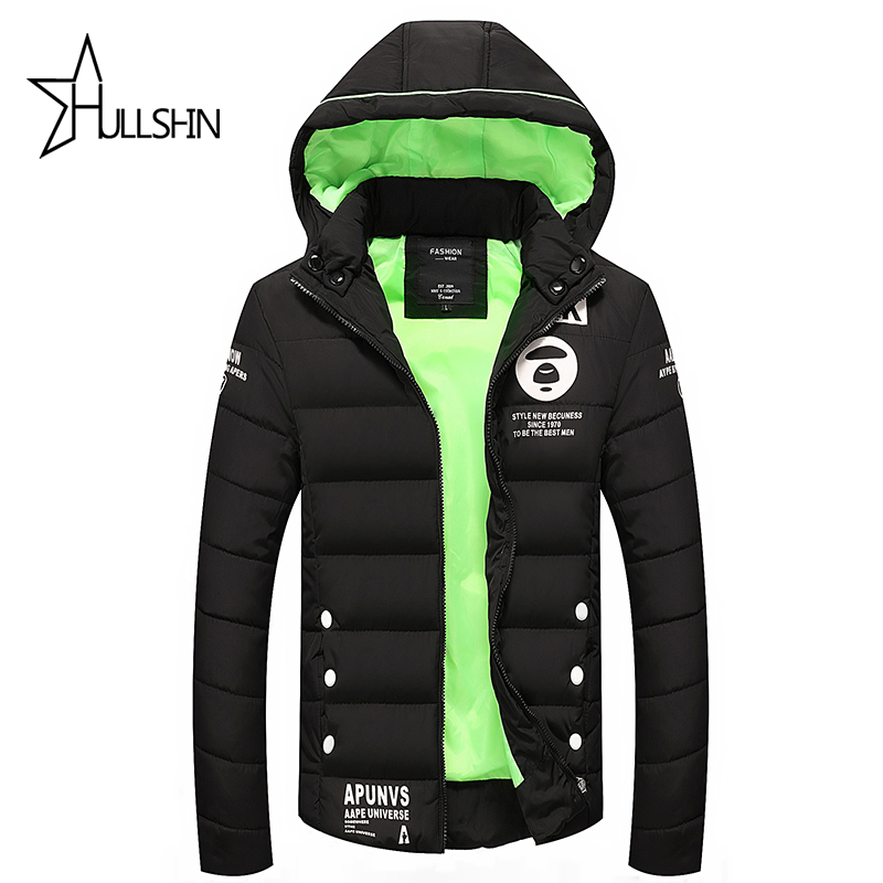 2016 Brand winter warm Jacket for men hooded coats casual mens thick coat male slim casual cotton padded down outerwear YC37589 сокол ст 1