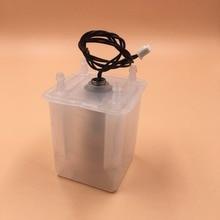 for Infiniti sub tank air cartridge printer parts