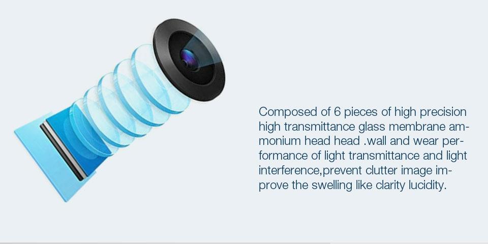 WZATCO-CTL80-Projector_16