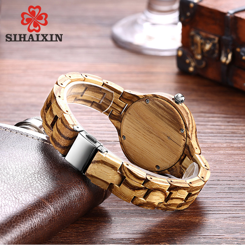 zebrawood-watches-for-women-clock-lady-2