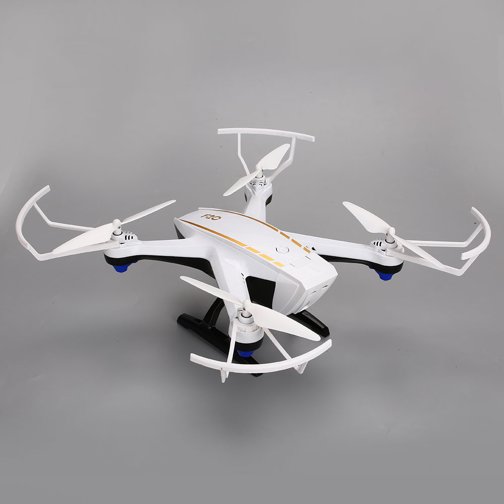 Cewaal Visual Follow APP Altitude Hold UAV Live Helicopter Premium Stable Gimbal Quadcopter Selfie Drone high performance uav aircraft quadcopter rc app fpv selfie live altitude hold