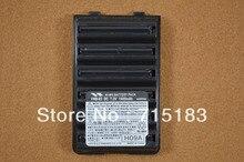 Vertex Standard FNB-83 DC 7.2V 1400mAh repleacement Battery Pack for Vertex VX-160 VX-168 VX-170 VX-177 VX-210A VX-218 VX-400