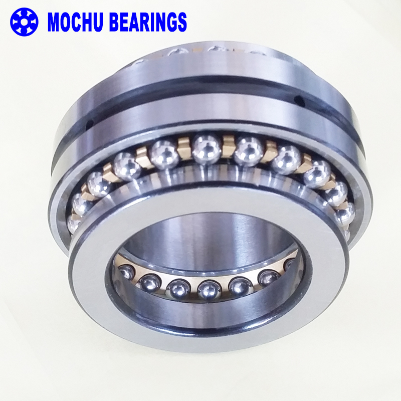1pcs Bearing 562020 562020/GNP4 MOCHU Double-direction angular contact thrust ball bearings Precision machine tools spindle brg