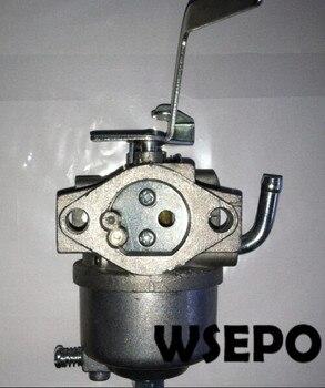 Ajuste de trinquete de nailon de arranque de retroceso YAMAHA MZ175 EF2600  2700 YP20 YP30 SPG2700