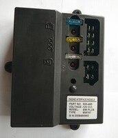 EIM 630 465 Engine Interface Module DC 12V EIM Plus for Starter Motor Solenoid Glow Plug Fuel Solenoid