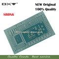 SR0N6 i7 3517U SRON6 i7 3517U BGA Chipset 100% Neue-in Integrierte Schaltkreise aus Elektronische Bauelemente und Systeme bei