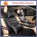 2015 top agente de compra taobao, assento de carro, tampa de assento com serviço de alta qualidade