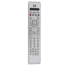 Mando a distancia de repuesto para televisor, mando a distancia LED LCD inteligente para Philips RC4347/01 313923810301 RC4343/01