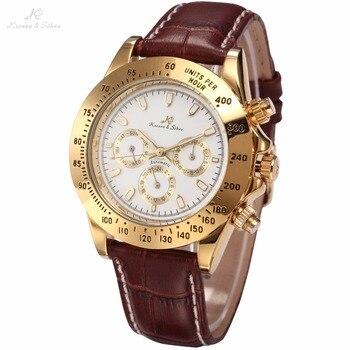 Imperial Luxury Men Wristwatch 1