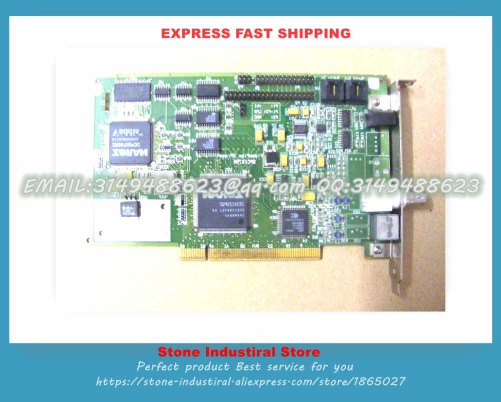 все цены на  BPC1875A TV Video Card 100% test good quality  онлайн