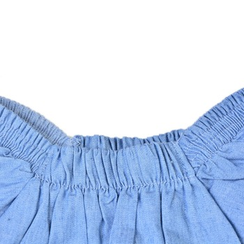 Комплект одежды для кукол KEIUMI KUM22-23Clothes42 6