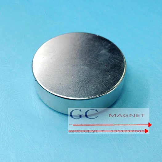 neodymium magnet 35*10 mm N35 super powerful magnet 35mm x 10mm neodymium magnet 35x10 mm disc rare earth NdFeB magnets 100pcs 5 mm x 1 mm 5 1 disc powerful magnet craft magnet neodymium rare earth neodymium magnet n35 n35 holds 290g