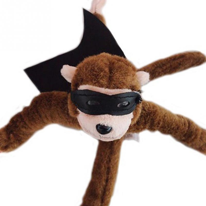 звуки кричащих обезьян скачать