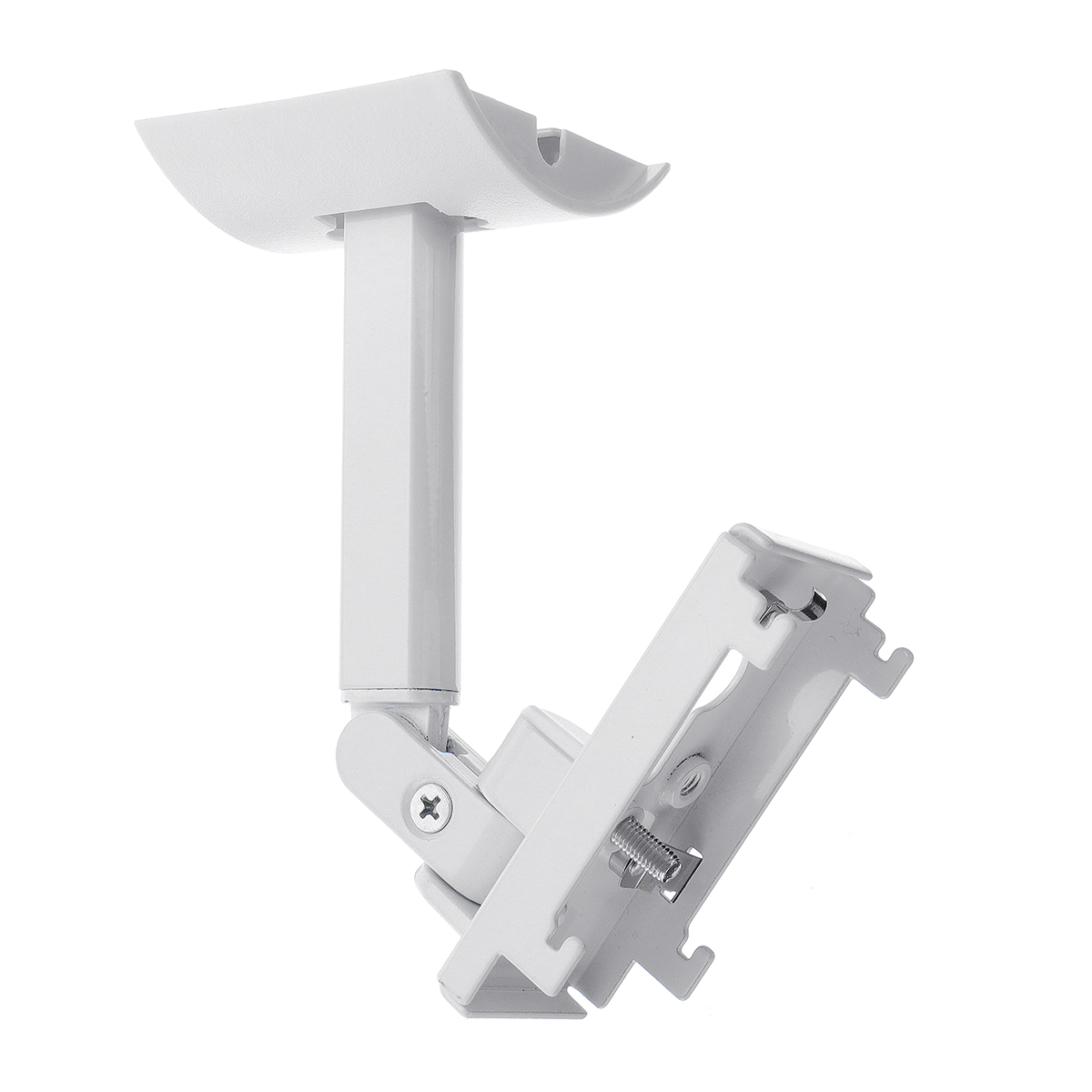 New Arrival Metal Wall Mount Bracket Speaker Holder For BOSE UB20 II Speaker Wall Ceiling Speaker Stand Holder