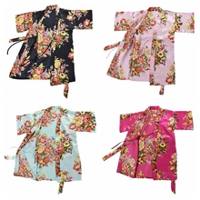 e82581a61 Buy toddler silk pajamas and get free shipping on AliExpress.com