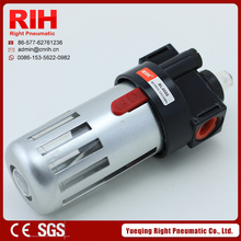 "BL4000 air source treatment 1/2""/Right Pneumatic  And Cheap Price A/B Series Air Source Treatment Components BL4000"