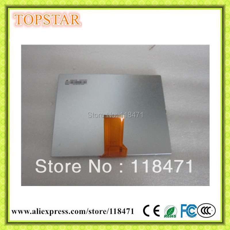 EJ080NA-05B EJ080NA 05B 8.0 LCD Panel for CHIMEI INNOLUX 800(RGB)*600 (SVGA)  6 months warrantyEJ080NA-05B EJ080NA 05B 8.0 LCD Panel for CHIMEI INNOLUX 800(RGB)*600 (SVGA)  6 months warranty