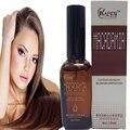 100% PURE Organic ARGAN marroquí aceite 50 ml para el cuerpo piel y cuidado del cabello