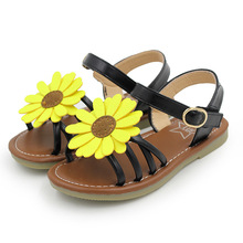 32a01a71212adf Buy sunflower sandals and get free shipping on AliExpress.com