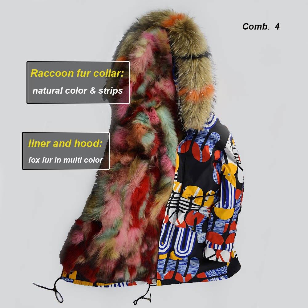 fur coat 4