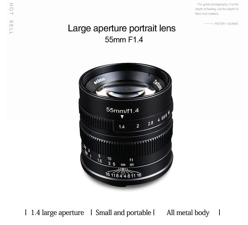 55mm-F1_01
