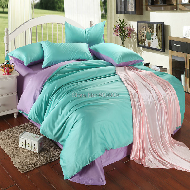 Plastic Sheets For Queen Size Bed