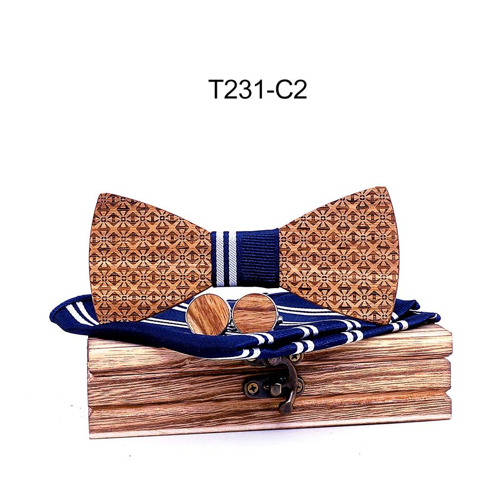 t231_07
