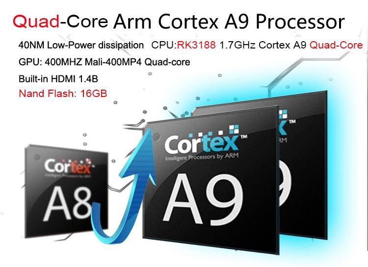 1024X600, Astrowind gps 5.1 3