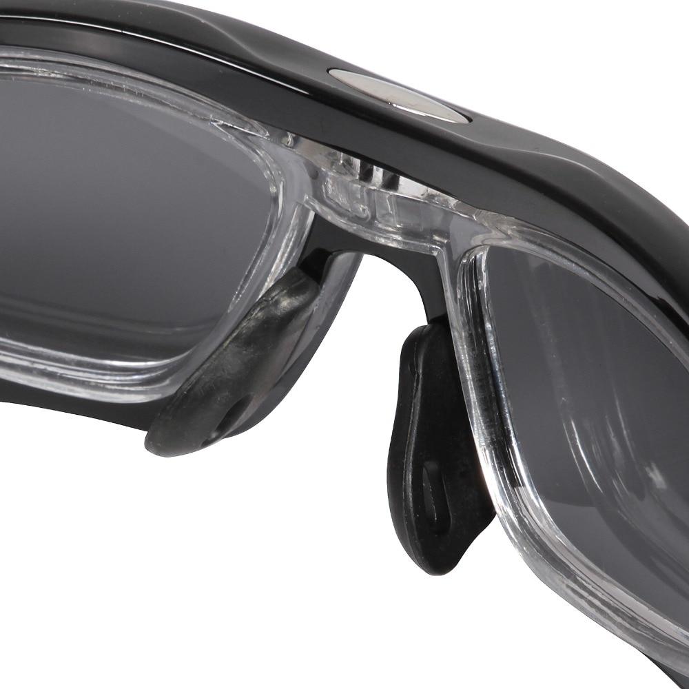 RU Hengjia профессиональных HD Смотреть Рыбалка очки поляризованные мужской HD ночного видения Открытый специальный ночной рыбалки солнцезащитн...