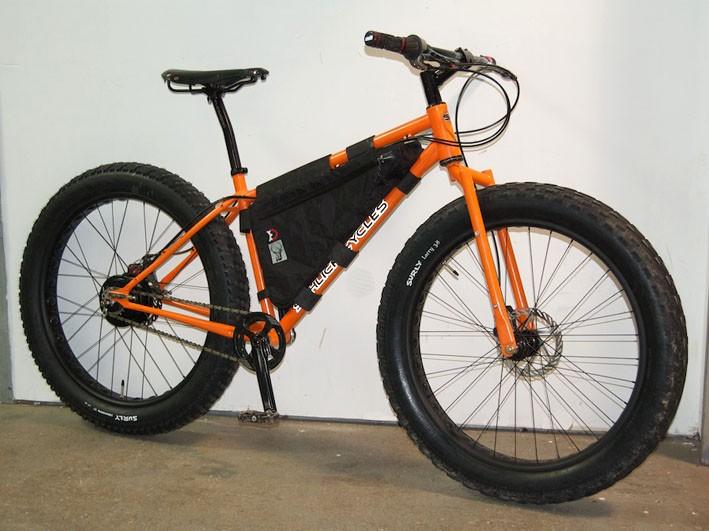 snow-bike-rim4