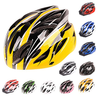 Capacete MTB Bike Helmet Giant Bicycle Helmet Bike Bike Riding Bicycle Helmet Bike Ultralight Hull S