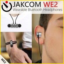 JAKCOM WE2 Smart Wearable Earphone Hot sale in Accessory Bundles like kaisi Tool