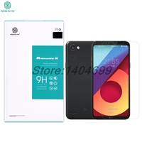 Nillkin Screen Protector SFor LG Q6 Tempered Glass Amazing 9H Glass For LG Q6