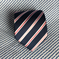 Kingsman The Secret Service Harry Hart Eggsy Mens Neck Tie Formal Business Casual Tie