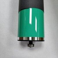 OPC Drum For Ricoh Aficio MP 4000 4001G 4002 5000 5002 MP4000 MP4002 MP5000 D009 9510 D0099510 OEM Quality Cylinder