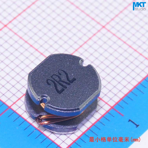 US $3 2 |20Pcs Free Shipping SMD 10*9*5 4mm Chip Choke Coils Wire Wound  Power Inductor 100/120/150/220/270/330/390/470/560/680/820uH-in Inductors  from