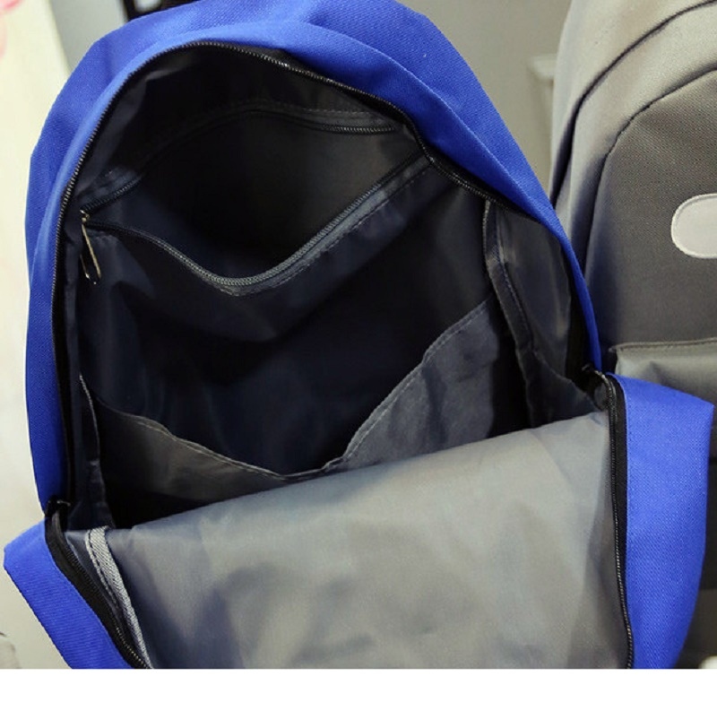 Canvas women backpack travel bag female mochila infantil escolar bolso mujer bolsa feminina for teenager school girls