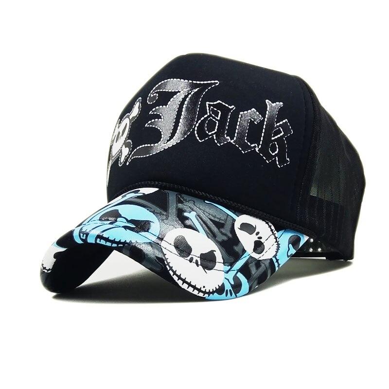 black trucker hat 0