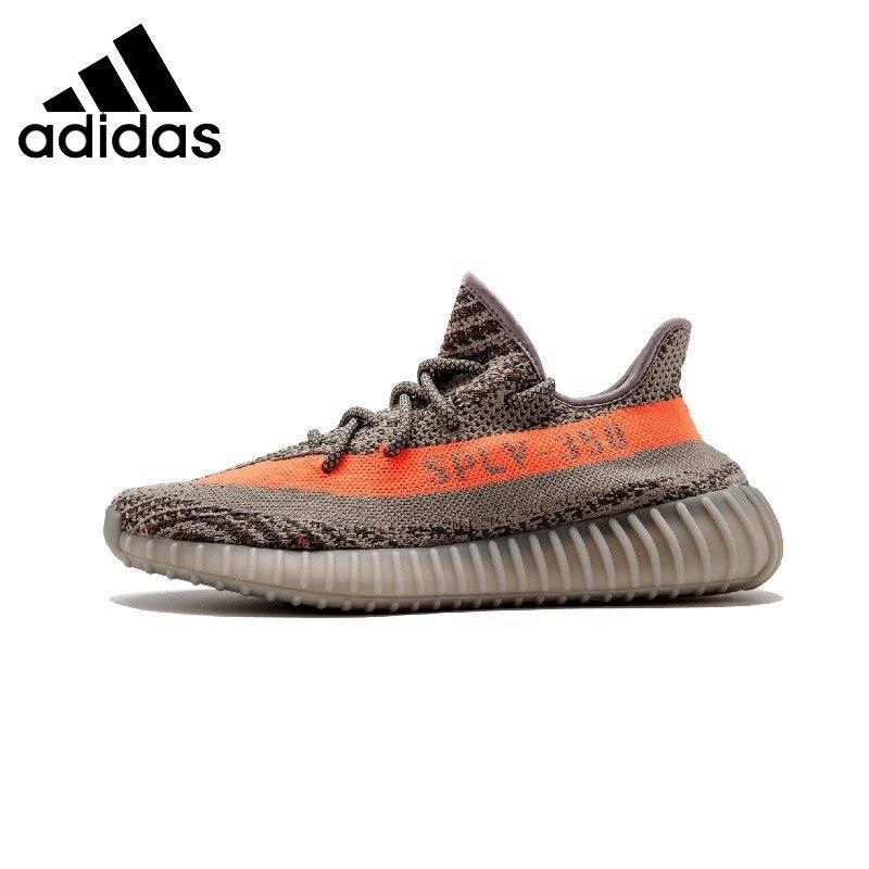 adidas yeezy precio