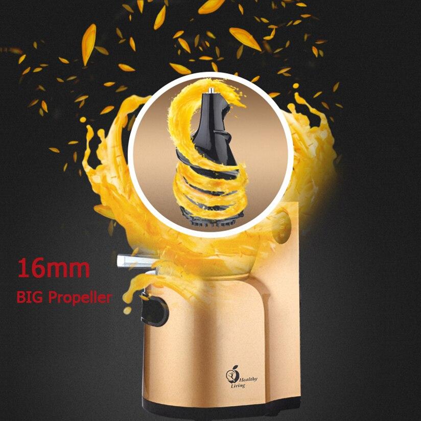 14568 mini food processor