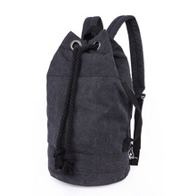 high quality unisex backpack for college student travel schoolbags teenager multifunction waterproof bookbags laptop bags 2018