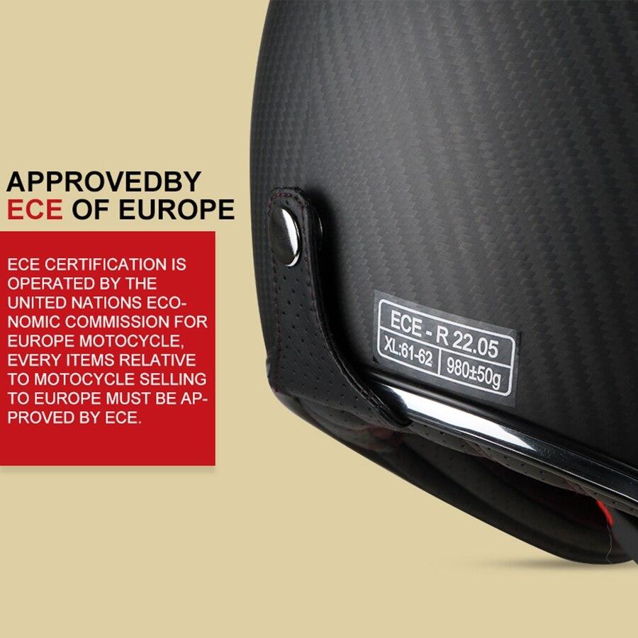 TORC-carbon-fiber-motorct-motorbike-motocross-jet-retro-capacete