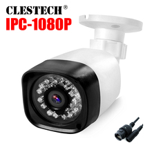 Wide Angle 2.8mm IP Camera 1080P 960P 720P Motion Detection Email Alert XMEye App ONVIF P2P 48V POE Outdoor Surveillance CCTV h 265 wide ip camera 1080p 4mp 5mp email alert xmeye onvif p2p motion detection 48v poe surveillance cctv camera outdoor ir 20m