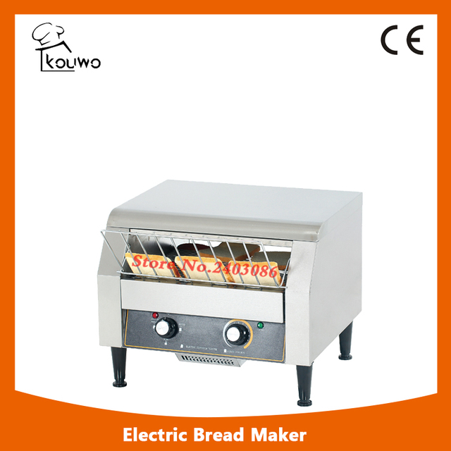 top brisbane counter equipment from cross food conveyor axis slice southern toaster anvil commercial buy prep kitchen