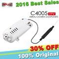 MJX C4005 FPV Wi-Fi Антенны Камеры для MJX X400/X500/X600/X800/X101/T64/T10/T55/T57 RC Quadcopter