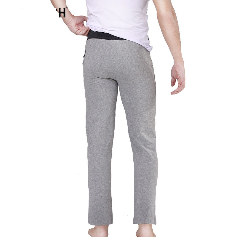 Men-s-Casual-Trousers-Soft-Men-s-Sleep-Pants-Homewear-Lounge-Pants-Pajama-Casual-Loose-Home (3)